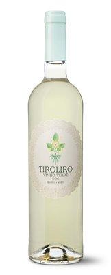 Vinho Verde Tiroliro