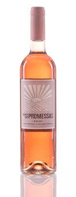Monte das Promessas Rosé