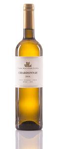 Chardonnay Casa Santos Lima