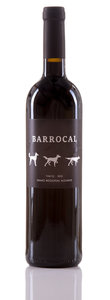 Barrocal Tinto